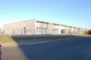 Schapendreef 5 Breda